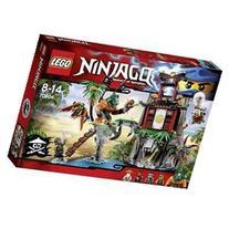 LEGO® Ninjago 70604