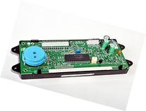 71003424 Jenn-Air Wall Oven Oven Control Board