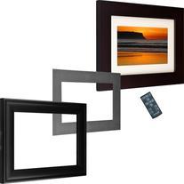 Pandigital 72-56AW 7-Inch Digital Picture Frame