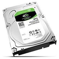 2TB 7200 RPM SATA 3.5 HD