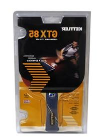 Kettler GTX85 Table Tennis Racket/Paddle