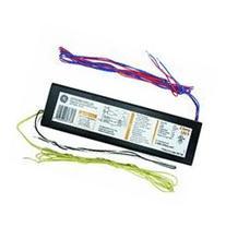 GE Lighting 72109 GE296HO-MV-N-DIY LFL Multi-Volt ProLine