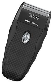 Wahl Rechargeable Custom Shaver #7367-200