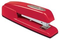 Swingline Stapler, 747, Business, Manual, 25 Sheet Capacity