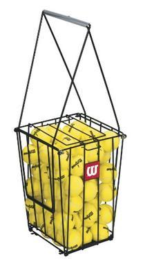 Wilson 75 Ball Pick Up