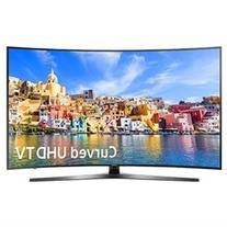 Samsung 7500 UN49KU7500F 49 2160p LED-LCD TV - 16:9 - 4K