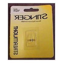 Streamlight 75914 Stinger Xenon Bulb