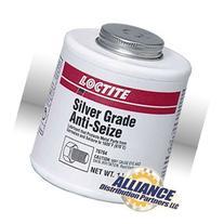 Loctite 76764 Silver LB 8150 Anti-Seize Lubricant, -20