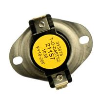 Coleman / Evcon Ind. 7975-3281 Furnace Fan Thermal Control