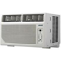 Danby 8,000 BTU Window Air Conditioner with Digital