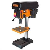 8 5-Speed Drill Press
