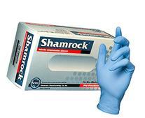 Shamrock 81111-S-bx Food Safe Industrial Grade Glove,