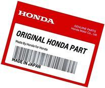 Honda 81352-VK6-020 Plate, Grass Bag; 81352VK6020 Made by