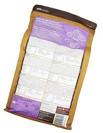 Now! Petcurean Fresh Grain Free Senior Cat Food, 4-Pound Bag