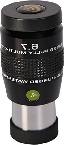 Explore Scientific 82° 6.7mm Eyepiece