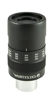 Celestron 82003 Zoom Eyepiece for Regal M2