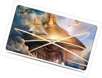 Ultra Pro 86510 Play Mat - Eternal Haven