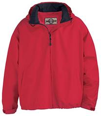 North End 88083 Men's Techno Lite Jacket