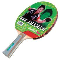 Butterfly 8833 Wakaba Table Tennis Racket