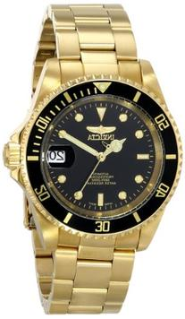 Invicta Men's 8929OB Pro Diver Analog Display Japanese