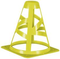 """Champro 9"""""""" Collapsible Cones"""