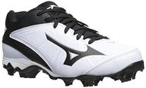 Mizuno Women's 9 Spike ADV Finch Elite 2 Fast Pitch Molded