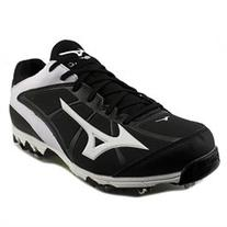 Mizuno 9-Spike Swift 4 Womens Synthetic Cleats