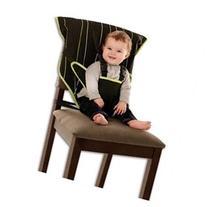 Cozy Cover 9001 Easy Seat