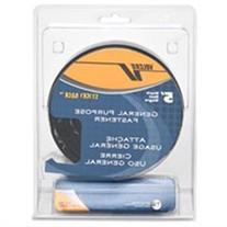 Velcro 90086, VELCRO Brand Sticky Back Tape, VEK90086, VEK