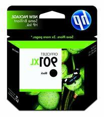 HP 901XL Black Officejet Ink HP 901XL Black Officejet Ink