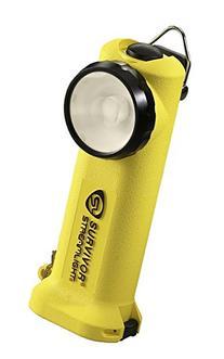 Streamlight 90541 Survivor LED Right Angle Flashlight, 6-3/4