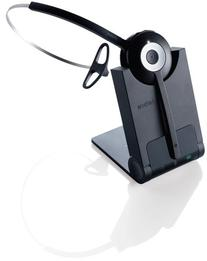 Jabra PRO 920 Mono Wireless Headset for Deskphone