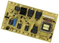 Dacor 92028 RELAY PCB by Dacor