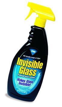 Invisible Glass Premium Glass Cleaner  - 22 oz, 92164
