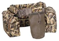 ALPS OutdoorZ Dove Belt Hunting Pack