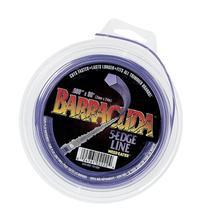 Barracuda 952701686 .080-Inch-by-80-Foot Bulk String Trimmer