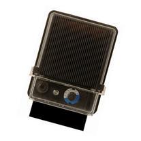 Moonrays 95431 120-Watt Power Pack for Outdoor Low Voltage