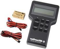 Directed Electronics 998T Bitwriter Programmer