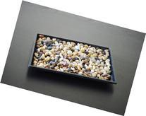 """9GreenBox - Bonsai Humidity Drip Tray 8"""" x 10"""" with Pebbles"""