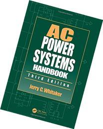 AC Power Systems Handbook, Third Edition