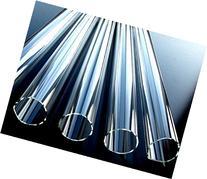 AZ Patio Heaters Quartz Glass Tube Replacement for