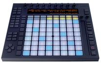 Ableton - Push Pad Controller