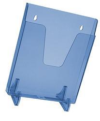 Acrimet Pocket File Vertical Exhibitor