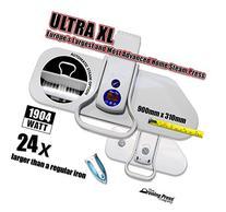 Advanced Ironing Press by Speedypress - Ultra XL Size, 35x12