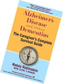 Alzheimer's Disease and Other Dementias - The Caregiver's