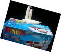 Amazing Shabbos/Shabbat Candles Box of 72 Made in Israel