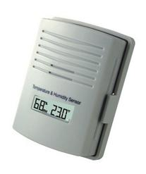 Ambient Weather WH2C Wireless Thermo-Hygrometer