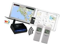 Ambient Weather WS-0800-IP Observer Base Wireless Internet