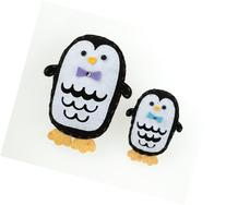 American Girl Crafts Sew and Stuff Kit, Penguins