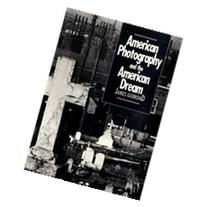 American Photography and American Dream